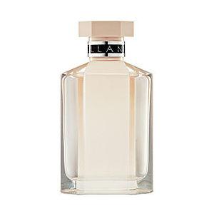 StellaNUDE, new perfume from Stella McCartney