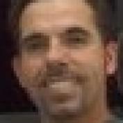 agnaldo3818 profile image