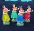 Say Aloha to Hawaiian Hula Dance