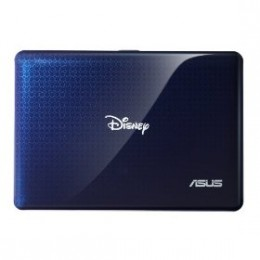 Disney Netpal Magic Blue