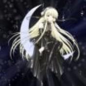 vampiregurl profile image