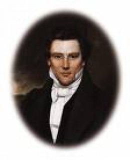 Joseph Smith, LDS Prophet