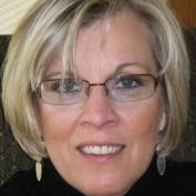 Cheri Schultz profile image