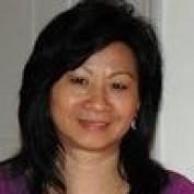 athetop profile image