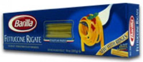 Fettuccine Noodles that I recommend