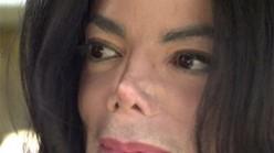 Michael Jackson Death Hoax