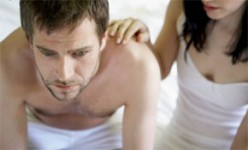 3 Natural Alternative Treatments For Men With Erectile Dysfunction