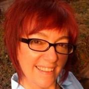 Suzanna Stinnett profile image