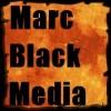 MarcBlackMedia profile image