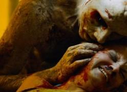 Medical Horror - CREEP