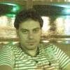 Mohamed18 profile image