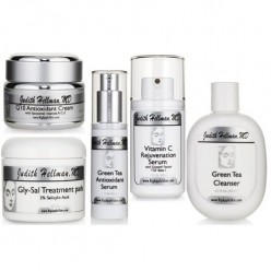 Skin management Products