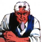 Stan K profile image