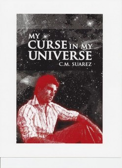 my-curse-in-my-universe