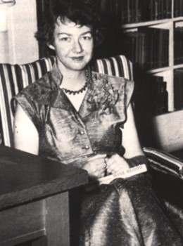 Flannery O'Connor; a Critical Essay by Robert Drake,http://www.amazon ...