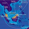 Travel Guide: Sabah, Malaysia