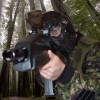 JassePaintball profile image