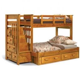 pdf diy plans for wood loft bed download plans for mudroom cabinet