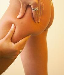 Thigh lift surgery is also known as upper leg surgery.