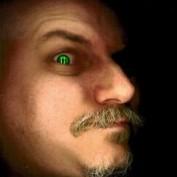 The Moseph profile image