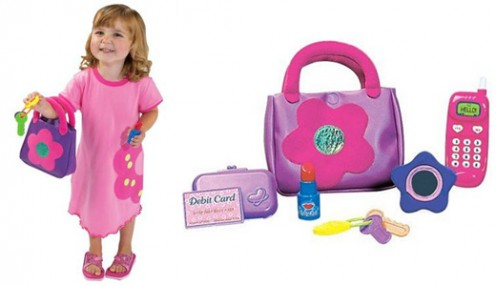 Best toys for 3 year old girls QgwLQvq9