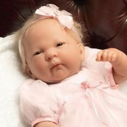 Reborn Doll / Reborn Baby
