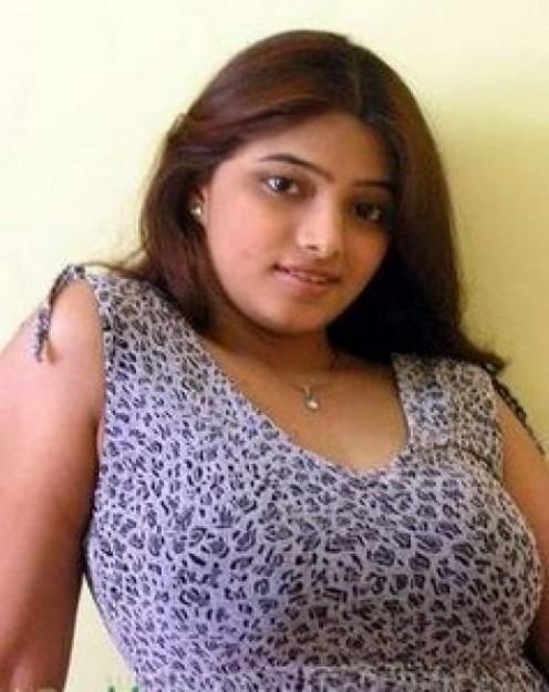 Mallu Aunties Hot Photo: Mallu Aunties Hot Photo: hot mallu aunties • Andhra Mania