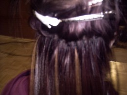 Free Online Hair Weave Tutorials 77