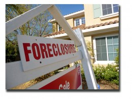 Don't Lose Your Home! Get a Loan Modification Today!