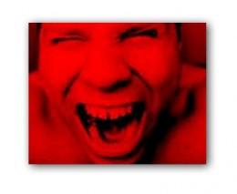 Sing don't scream!