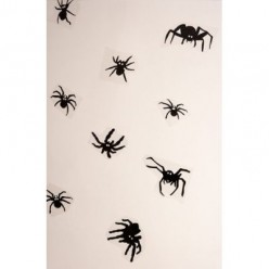 Finding The Best Spider Decorations For Your Halloween Party