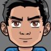 sanunewa profile image