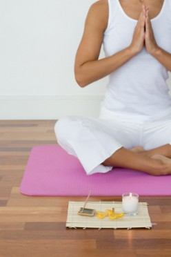 Everything You Need To Know About Kundalini Yoga