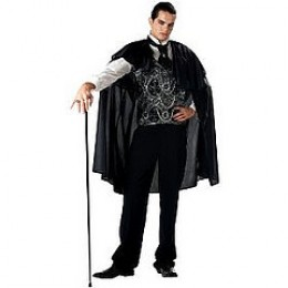 Sexy Halloween Costumes For Men are now in style for this season's halloween