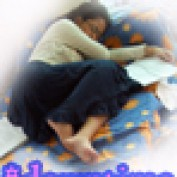 saisun profile image
