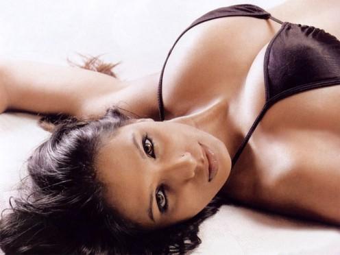 Hot Mallu New Actress | New Calendar Template Site