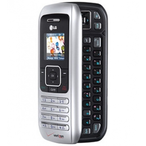 Bad Credit Cell Phones