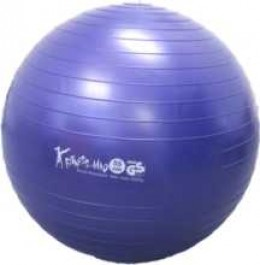 A valuable piece of fitness equipment for your home gym...