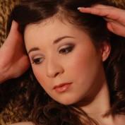 Aiysha17 profile image