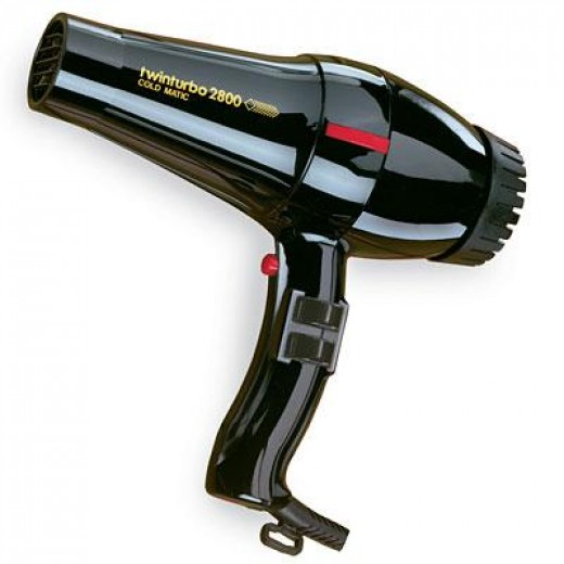 Blowdryer : BLOW DRYER NOZZLE Blow Drying