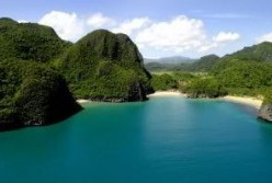 Caramoan, Camarines Sur, The Site of Five Survivor Editions