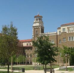 Employment Opportunities in Lubbock, Texas