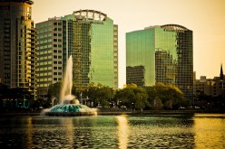 10 Best Wedding Venues in Orlando