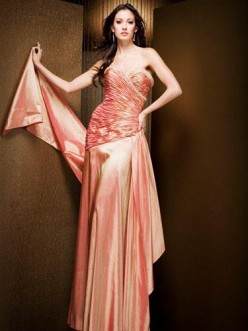 Websites For Beauty Pageant Dresses For Teens And Adults