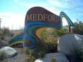 Best Jobs and Activities in Medford, Oregon