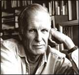 John Warner Backus  1924 - 2007