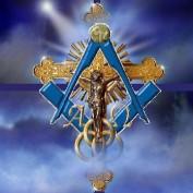CatholicMason profile image