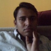 bhandarisagar profile image