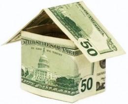 Home Mortgage Default Help