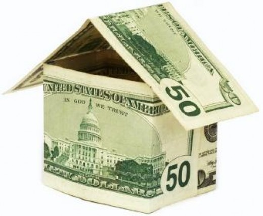Home Mortgage Default Help